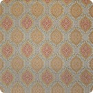 A4866 Cayman Fabric