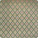 A4867 Caribbean Fabric