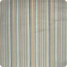 A4868 Bermuda Fabric