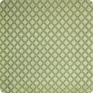 A4871 Mist Fabric