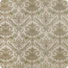 A4875 Spruce Fabric