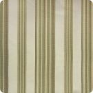 A4880 Cedar Fabric