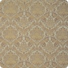 A4881 Caramel Fabric