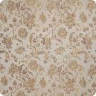 A4882 Toast Fabric