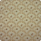 A4885 Wheat Fabric
