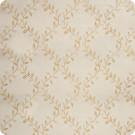 A4888 Eggshell Fabric