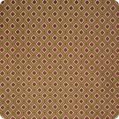 A4892 Sangria Fabric