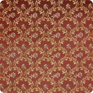 A4895 Merlot Fabric