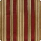 A4896 Tuscan Fabric