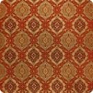 A4899 Scarlet Fabric