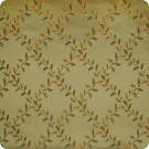 A4904 Willow Fabric
