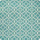 A4952 Aqua Fabric