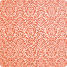 A4954 Coral Fabric