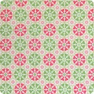 A4960 Candy Apple Fabric