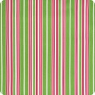A4963 Watermelon Fabric