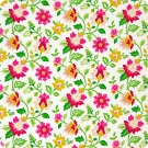 A4964 Spring Fabric