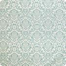 A4977 Artic Fabric