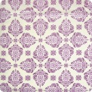 A4983 Violet Fabric