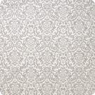 A4985 Titanium Fabric