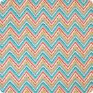 A5001 Pizazz Fabric