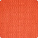 A5005 Coral Fabric