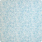 A5014 Turquoise Fabric