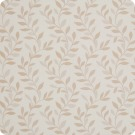 A5043 Vanilla Fabric