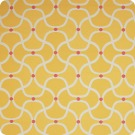 A5045 Lemon Zest Fabric