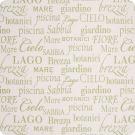 A5046 Basil Fabric