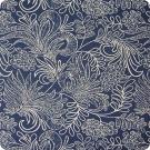 A5047 Burnet Fabric