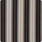 A5051 Noir Fabric