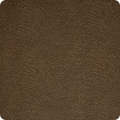A5052 Nutmeg Fabric
