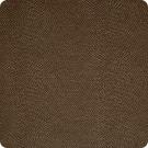 A5052 Nutmeg Fabric