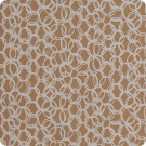 A5057 Camel Fabric