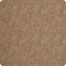 A5058 Wheat Fabric