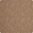A5058 Wheat Fabric