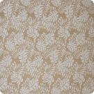 A5060 Sesame Fabric