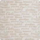 A5063 Flax Fabric