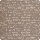 A5068 Stone Fabric
