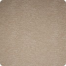 A5074 Sesame Fabric