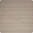 A5075 Anise Fabric