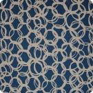 A5083 Bermuda Fabric