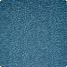 A5087 Sea Salt Fabric