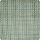 A5091 St John Fabric