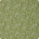 A5100 Fern Fabric