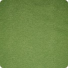 A5102 Spring Basil Fabric