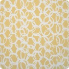 A5103 Sunshine Fabric
