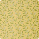 A5105 Lemon Lime Fabric