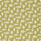 A5123 Apple Fabric
