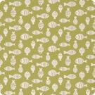 A5123 Apple Fabric
